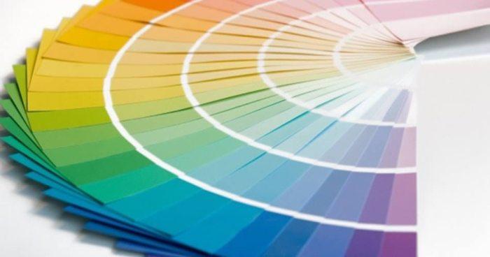 coloração-pessoal-como-combinar-cores-950x500